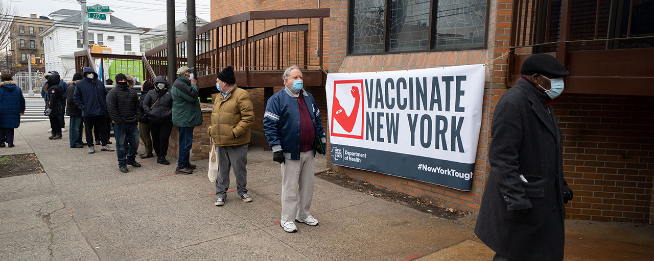 covid19vaccine.health.ny.gov